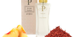 https://ehub.cz/system/scripts/click.php?a_aid=9829c882&a_bid=fd2353e3&desturl=https://www.krasnevune.cz/pure-parfum-pro-zeny-no-2475/?variantId=6149