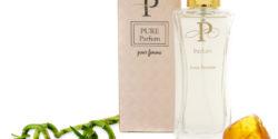 https://ehub.cz/system/scripts/click.php?a_aid=9829c882&a_bid=fd2353e3&desturl=https://www.krasnevune.cz/pure-parfum-pro-zeny-no-16/?variantId=5102